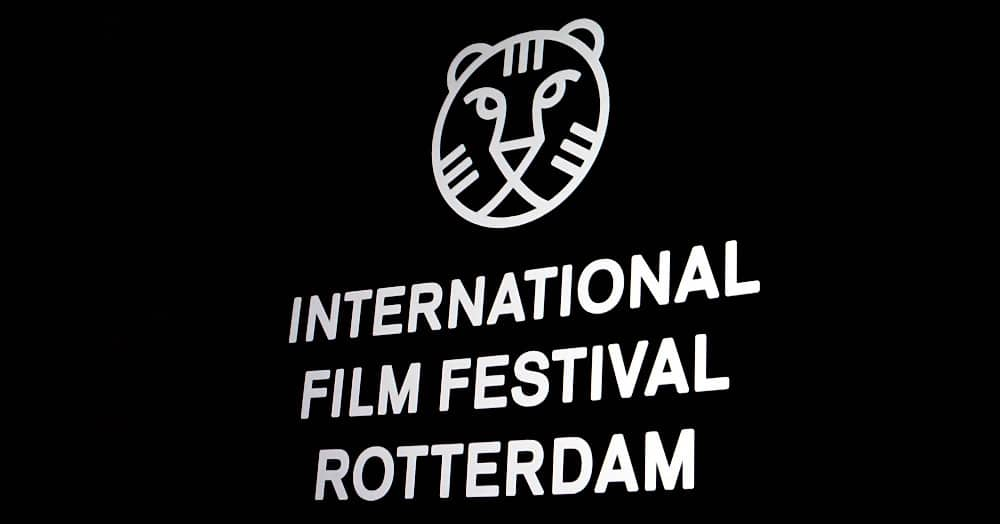 International Film Festival Rotterdam - IFFR 📷 Vysotsky