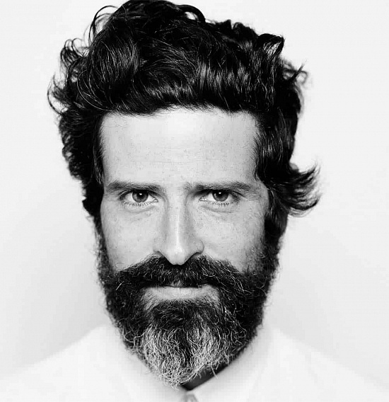 Devendra Banhart to perform in Rotterdam